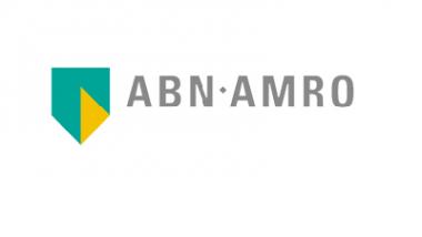 ABN AMRO case diversiteit