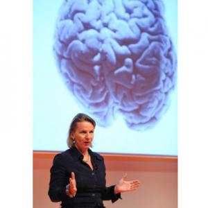 Esther Mollema mindbugsartikel