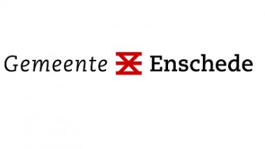 Gemeente Enschede diversiteit case