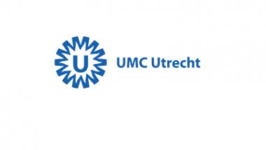 UMC Utrecht case