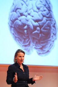 Esther Mollema over onbewuste vooroordelen