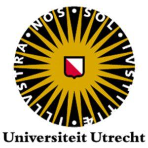 Diversiteit & Mindbugs programma Universiteit Utrecht