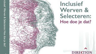 download-inclusief-Werven-en-selectie-eboek